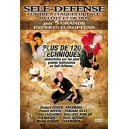 "dvd self defense ""contre attaque"""