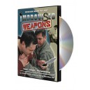DVD Systema -Improvised weapons