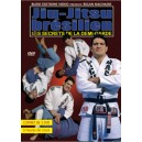 pack 3 dvd - BJJ demi-garde - Rigan Machado