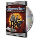 DVD SYSTEMA the combative body