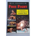 Livre Free Fight