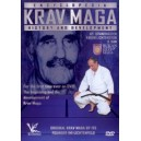 DVD KRAV MAGA ENCYCLOPEDIA