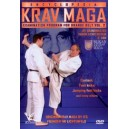 DVD KRAV MAGA - programme ceinture orange vol.2