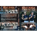 DVD Krav Maga Training