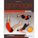 Livre gainage